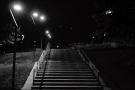 Milano_notte_foto_Annalisa_Melas_2.jpg