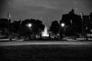Milano_notte_foto_Annalisa_Melas_5.jpg