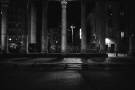 Milano_notte_foto_Annalisa_Melas_4.jpg