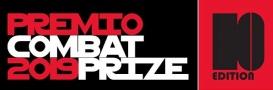 Premio Combat Prize 2019