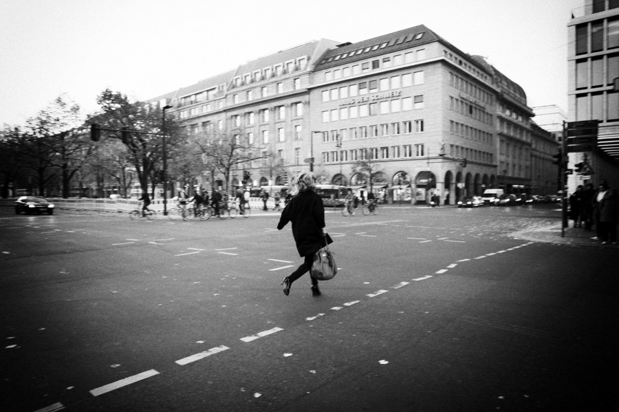 Berlin global (Berlino, 2011)