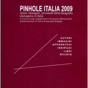 Pinhole Italia