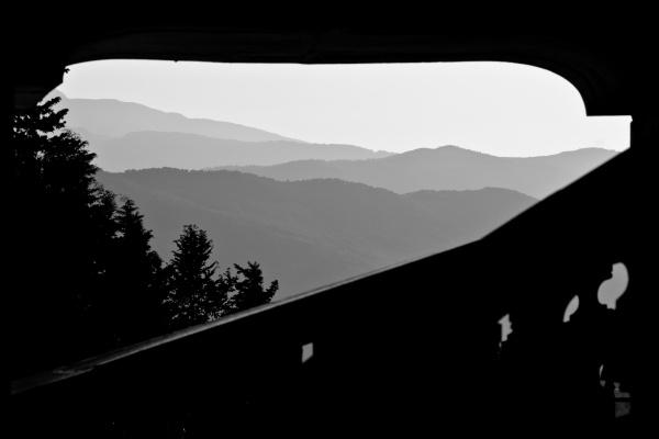 © Alessandro De Matteis - alessandrodematteis.it